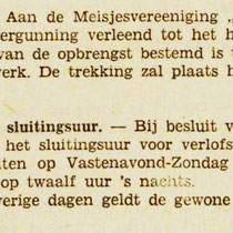 25-02-1933 Limburger Koerier