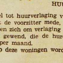 25-03-1933 Limburger Koerier
