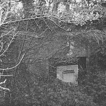 Kazemat nabij Kathagen