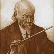 Jan Leonard Crijns s.r.