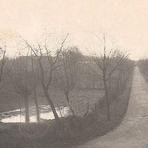 Oude Putteweg