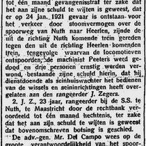 22-02-1922 Het Centum