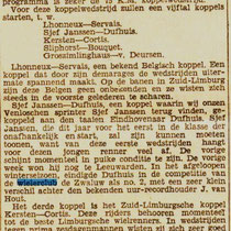 6- 5- 1933 Limburger Koerier