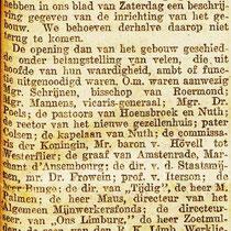 30-11-1920 Limburgs Dagblad