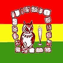 """c.v.de Nachuule"""" bestaat al veel langer dan 44 jaar,   in 1958 is de vereniging min of meer ontbonden . Om die reden was er tussen 1958 en 1962 geen karnavalsvereniging in Nuth"""