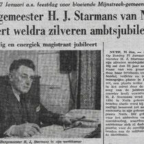 LIMBURGS DAGBLAD 15-1-1952