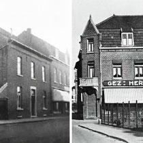 Gezusters Hermans en Dokter Olyslagers