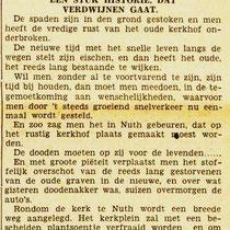 12 - 8 - 1944 Limburger Koerier
