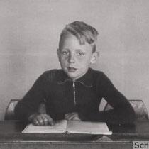 Jan Kersten