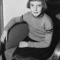 Marian Vercauteren
