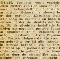 02-10-1945 Limburgs Dagblad