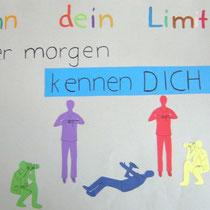 Regionalsiegerin Katrin Schmidbauer 9A