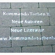 Kommando Torben B.