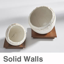 Solid Walls