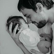 Newbornfotografie | Babyfotos |Säugling | Homestory | Portraitfotografin Rebecca Adloff |  Ruhrgebiet, Essen, Bochum, Düsseldorf, Köln, Remscheid NRW