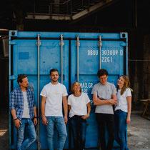 Familienfotos | Duisburg | Essen | Familienfotos | Portraitshooting | Familienshooting | Portraitfotografin Rebecca Adloff | Ruhrgebiet, Essen, Bochum, Duisburg, Düsseldorf, Köln, NRW