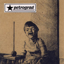 Petrograd - pathetic