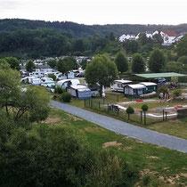 CP in Odersbach