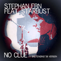 Stephan Ebn feat. Starbust