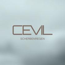 Cevil - Scherbenregen (Single Version)