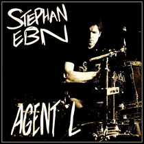 Stephan Ebn - Solo Track #1