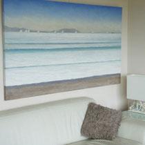 Seaside Residence Victoria, Australia