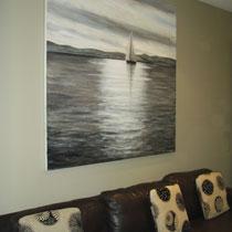 Lounge Room,Victoria, Australia