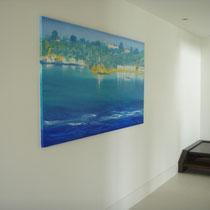 Portsea Residence, Victoria, Australia