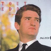 Dodo Metro Boulot Dodo txte Claude Moine/Jean Edouard Barbe