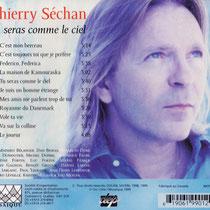 Royaume du Danemark- musique J-E Barbe texte Thierry Séchan