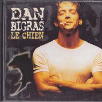 Seules les femmes, musique Dan BIGRAS Jean Edouard BARBE