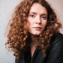 Schauspielerin Nadja Sabersky – Walcher Management
