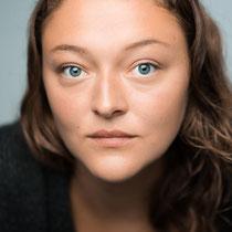 Schauspielerin Lola Dockhorn – Walcher Management