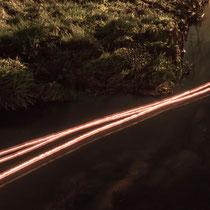 Engelbek bei Nacht - Foto: Michael Wohl-Iffland