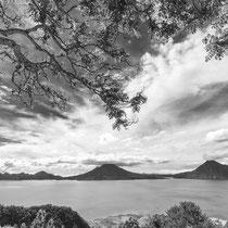 Atitlan See, Guatemala - Foto: Holger Tobuschat