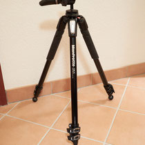 Manfrotto 1