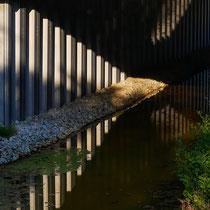 10 Foto:   Michael Wohl-Iffland