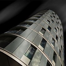 Hafencity - Foto: Marion Breese