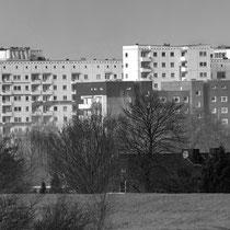 11. Platz 128 Pkt. - Die Bettenburg in Kirchdorf - Foto: Adolf Dobslaff