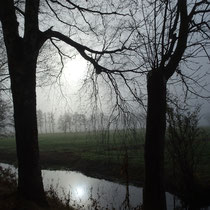 13. Platz 158 Pkt. - Kleinenmoor, Foto: Gesine Schwerdtfeger