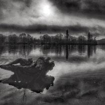 11 Herbststimmung - Foto: Michael Wohl Iffland