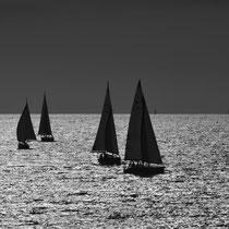 Palma Bay // Photo © Jean Peter Feller