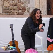 Moià, contes 2012