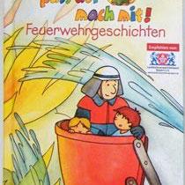 Titel Illustration und Gestaltung: Guido Apel