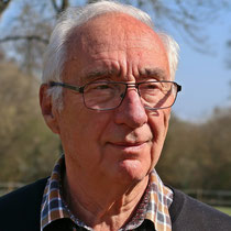 Claude Animateur