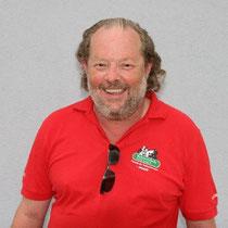Gerhard Schöberl