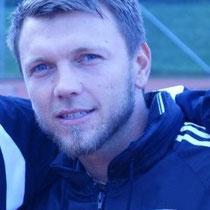 Sergej Schwarz