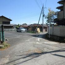 桐生市相生町5-144-38 駐車場 1