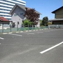 桐生市相生町5-144-38 駐車場 5