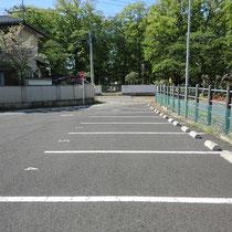 桐生市相生町5-144-38 駐車場 6